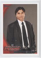 Ranjin Singh
