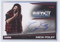 Mick Foley /5