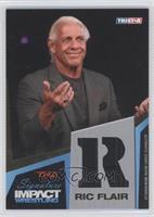 Ric Flair /50