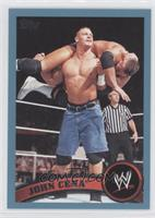 John Cena /2011
