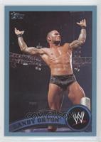 Randy Orton /2011