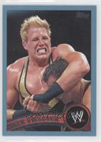 Jack Swagger /2011