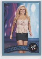 Natalya /2011