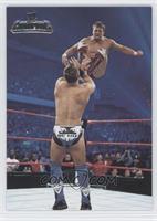 United States Champions - Daniel Bryan