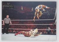 Divas Champions - Eve Torres