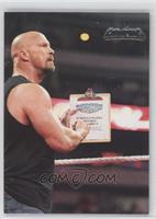 Highlights - Stone Cold Steve Austin