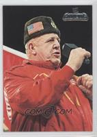 Highlights - Nikolai Volkoff