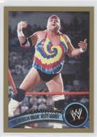 Dusty Rhodes /50