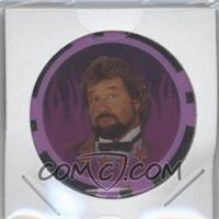 Ted DiBiase