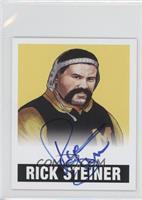 Rick Steiner /25