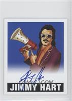 Jimmy Hart /25