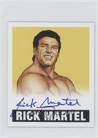 Rick Martel /99