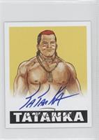 Tatanka /99