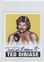 Ted DiBiase /50