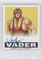 Vader /99