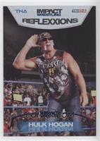 Hulk Hogan /40