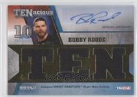 Bobby Roode /80