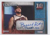 Bully Ray /100