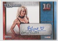 Angelina Love /100