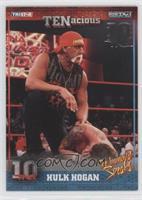 Hulk Hogan /30
