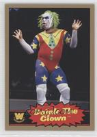 Doink the Clown /10