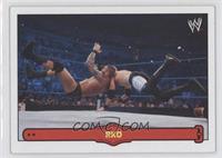 RKO (Randy Orton)