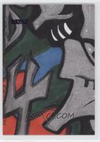 Jeff Hardy Artwork /10