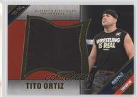 Tito Ortiz /50