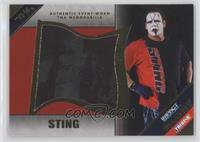 Sting /50