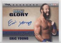 Eric Young /10