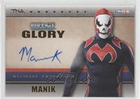 Manik /99