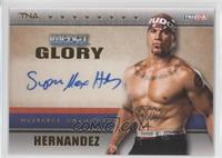 Hernandez /99