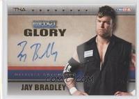 Jay Bradley /99