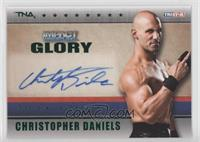 Christopher Daniels /5