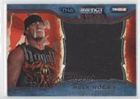 Hulk Hogan /199