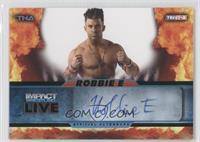 Robbie E /50