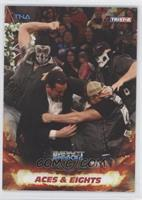Aces & Eights /50