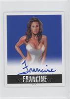 Francine /10