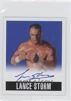 Lance Storm /10