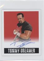 Tommy Dreamer /5