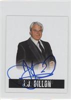 J.J. Dillon