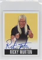 Ricky Morton /99