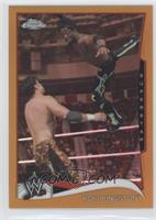 Kofi Kingston /50