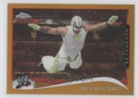 Rey Mysterio /50
