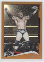 Triple H /50