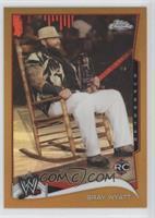 Bray Wyatt /50