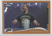 Hornswoggle /50