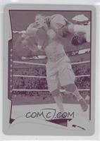 John Cena /1