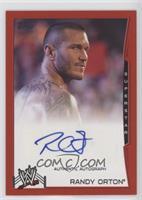 Randy Orton /1