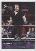 Defeats King Kong Bundy (Undertaker)